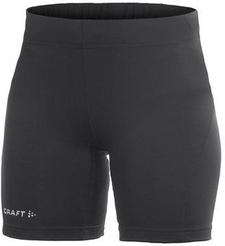 Craft Active Run Fitness Shorts