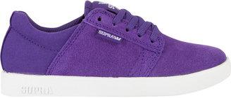 Supra Westway Boys Shoes