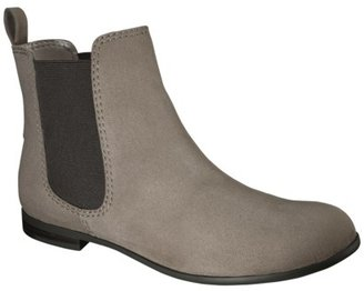 Mossimo Women's Kolee Boot - Assorted Colors