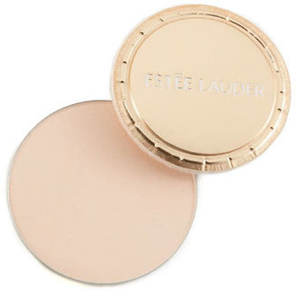 Estee Lauder 'After Hours' Lucidity Pressed Powder Refill