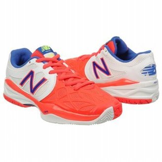 New Balance Women's 996 Sneaker