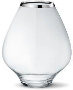 Georg Jensen Grace Vase
