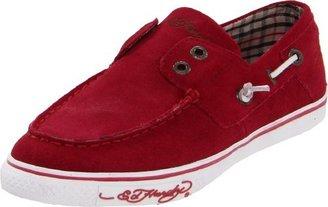 Ed Hardy Women's Nalo Shoe