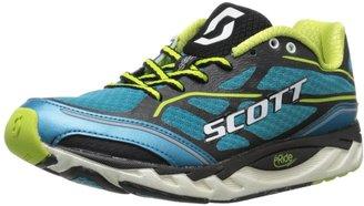 Scott Running Women's eRide Af Support 2.0
