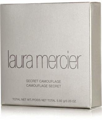 Laura Mercier Secret Camouflage - Sc8, 5.92g