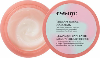 Eva Nyc Therapy Session Hair Mask $14.99 thestylecure.com