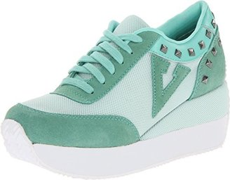 Volatile Kicks Women's Cody Fashion Sneaker