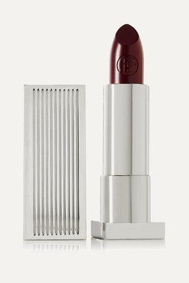 Lipstick Queen Silver Screen Lipstick - Made It