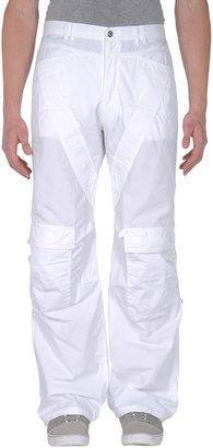 HAVANA & CO. Casual pants