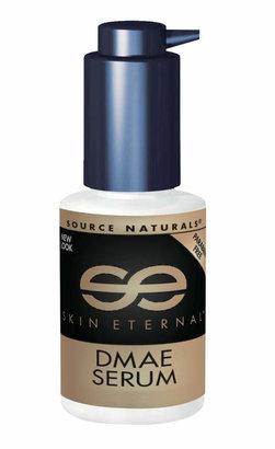 Source Naturals DMAE Serum by 1oz)