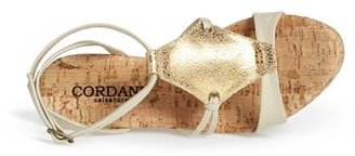 Cordani 'Weasy' Sandal