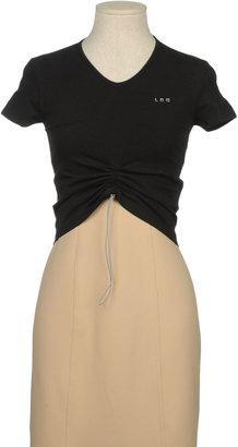 Lee Short sleeve t-shirts