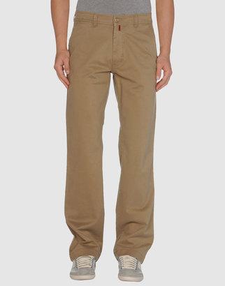 Pierre Cardin Casual pants