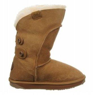 Women's EMU Alba Boot $178.95 thestylecure.com