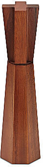 Michael Graves Design Large Peppermill with X-Shaped Knob