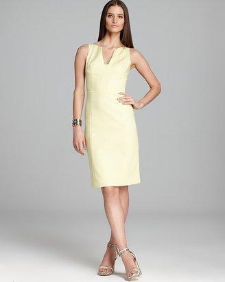 T Tahari Rosalia Dress