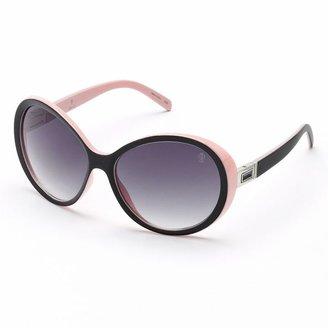 JLO by Jennifer Lopez encore butterfly sunglasses