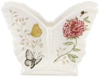"""Lenox Butterfly Meadow"""" Napkin Holder"""