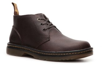 Dr. Martens Sussex Chukka Boot