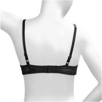Le Mystere Pin-Up Bra (For Women)