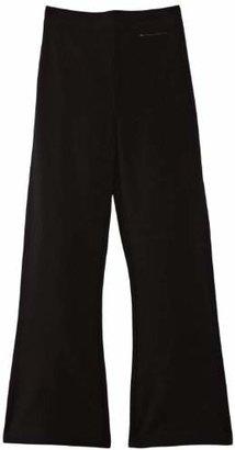 Trutex Junior Girl's Bootleg School Trousers