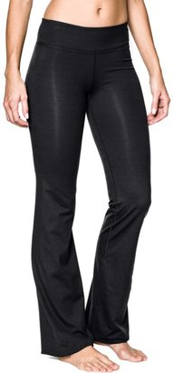 Under Armour Women's 35.5 Perfect Pant – Tall