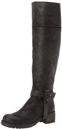 Ilse Jacobsen Women's Roots05 Knee-High Boot