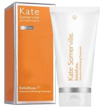 Kate Somerville 'Exfolikate' Intensive Exfoliating Treatment