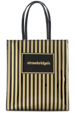 Dani Accessories Strawbridge's Lunch Tote