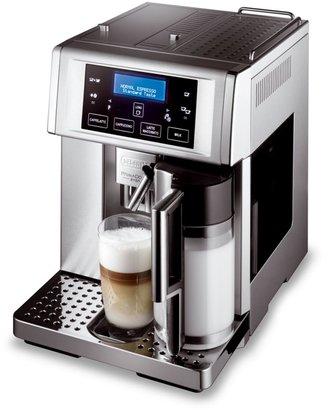 De'Longhi Gran Dama Avant ESAM6700 Super Automatic Espresso Machine