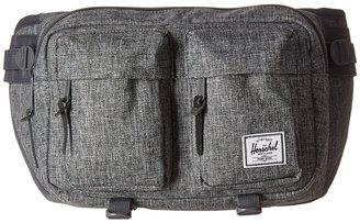 Herschel Eighteen Travel Pouch