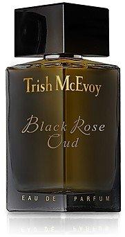 Trish McEvoy Black Rose Oud