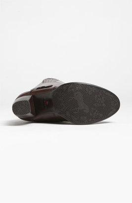 Blondo 'Paulina' Waterproof Boot