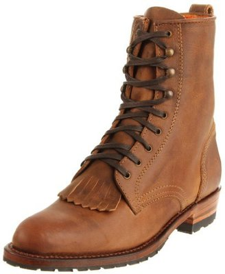 Frye Women's Dorado Packer Boot