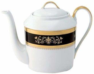 "Philippe Deshoulieres ""Orsay"" Teapot"