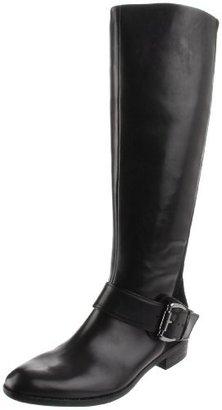 Caressa Women's Feely Knee-High Boot