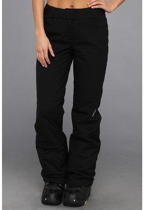 Spyder Winner Athletic Fit Pant Women's Outerwear