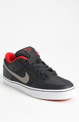 Nike '6.0 Dunk Low LR' Sneaker (Men)