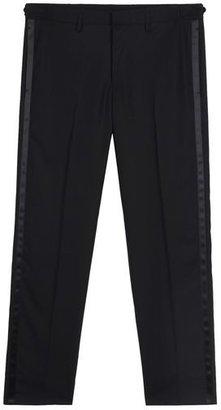 Marc by Marc Jacobs Dress pants