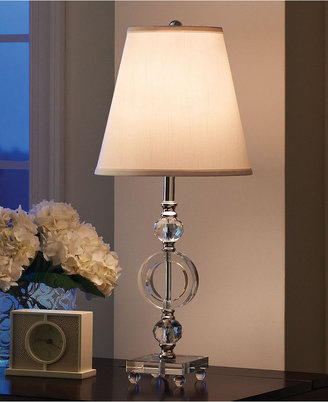 Murray's Murray Feiss Table Lamp, Christoff