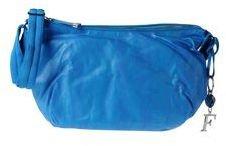 Gianfranco Ferre Medium fabric bags
