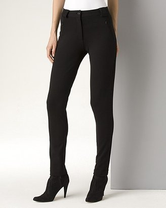 Style Portfolio: Supply and Demand Women's Viscose Stretch Ski Pants