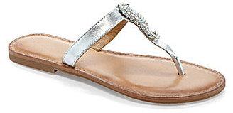 Antonio Melani Seymour Flat Sandals