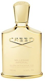Creed Millesime Imperial 3.3 oz.