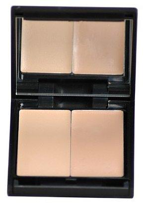 Trish McEvoy Even Skin Extra Coverage Concealer Duo