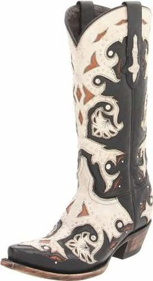 Lucchese Classics Women's M5016 Boot