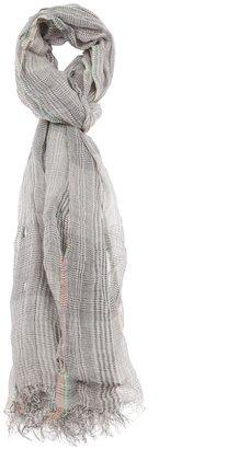 Faliero Sarti 'onelia' scarf