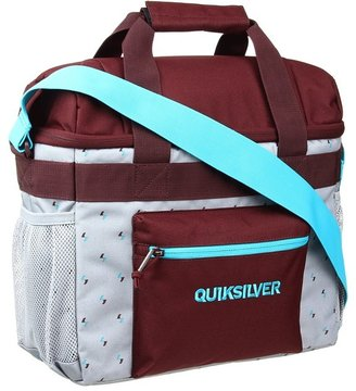 Quiksilver Beach Trip (Ho Chi Fin) - Bags and Luggage