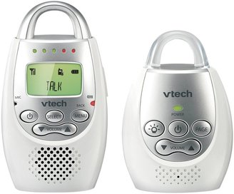 Vtech Safe & Sound Digital Audio Monitor - 1 Unit