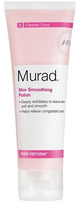 Murad Skin Smoothing Polish $32 thestylecure.com